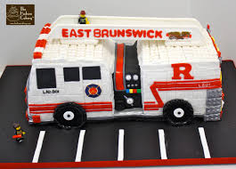 Fire Engine Cake {Grooms Cake} | The Hudson Cakery Lego Ideas Food Truck Fire Convoy Lego Moc Album On Imgur Archives The Brothers Brick Custom Creations Flickr 60004 And 60002 By The Classic Station Brickmania Miscellaneous Kit Archive Brickmania Blog Lego City Pumper Truck Made From Chassis Of 60107 Customlegofiretrucks Legofiretrucks Twitter Rescue 6382 Legos Pinterest Custom Fire That I Got For Christmas Youtube Engine Pumper Ladder