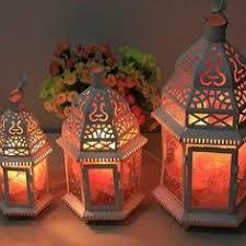 Earthbound Salt Crystal Lamps by Himalayan Salt Lamp Glass Bowl Lamp With Salt Crystals As