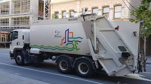 File:City Of Perth Rubbish Truck.jpg - Wikimedia Commons