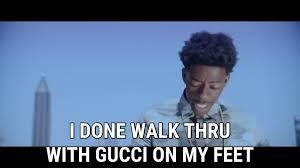 No Ceilings Lil Wayne Datpiff by Ni As In Paris Explicit Ft Jay Z Lyrics Kanye West Song In