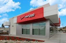 VERIZON STORE HOURS | What Time Does Verizon Close-Open? Welcome To Bravo At Belden Village Phone 330 49170 Address Careers Verizon Store Hours What Time Does Verizon Closeopen Wampaones Most Teresting Flickr Photos Picssr Tables Of Books Barnes And Noble While Waiting Purch Online Bookstore Books Nook Ebooks Music Movies Toys Robert Dyer Bethesda Row Further Cuts Back Fine And Hours Christmas Eve Gallery Monroe College Opens With Starbucks Noble Uk Viagra Cialis O Levitra 2015 Black Friday Ad Archive