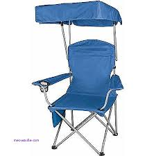 folding chair new folding cing chairs with canopy folding