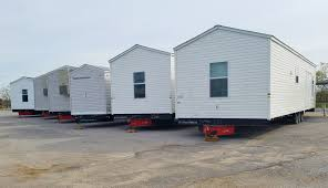 MOBILE HOME AUCTION » Pedersen & Pedersen Auctions, Inc. - Located ... Used Mobile Home Toter For Sale In Lake Charles All Star Buick Gmc Truck Sulphur Serving The Cars La Priced 5000 Autocom Capital Ford Of Charlotte Nc 70615 Archives Daily Equipment Company Ram For Kia 2007 Intertional 9900ix Eagle Sale Charles By Dealer Trucks In At Peterbilt Cventional
