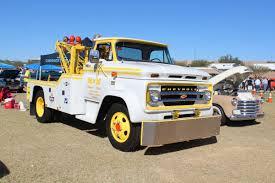 100 Dodge Medium Duty Trucks 66 C50 Wrecker 6066 Chevy Chevy Trucks Tow Truck