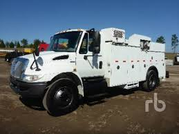 International 4300 Service Trucks / Utility Trucks / Mechanic Trucks ... Fire Apparatus For Sale On Side Of Miamidade Fl Road Service Utility Trucks For Truck N Trailer Magazine Used In Bartow On Buyllsearch Denver Cars And In Co Family Sales Minuteman Inc New Ford F150 Tampa Used 2001 Gmc Grapple 8500 Sale Truck 2014 Nissan Ice Cream Food Florida 2013 National Nbt50128 50 Ton Crane Port St Inventory Just Of Jeeps Sarasota Fl Jasper Vehicles Tow Dallas Tx Wreckers