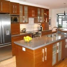 Indian Modern Kitchen Interior Designing Service
