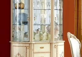 Corner Curio Cabinet Walmart by Superb Design Afghan Cabinet Nominees Attractive Cabinets On Sale