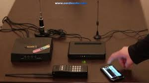 Long Range Phone Connected To 1 SIM Card GSM Gateway - Rural Zone ... Diy Portable Mini Monitor Raspberry Fields And Cameras Next Generation Yealink T4 Phones T42g T46g Telcodepot Analog Vs Voip Phone System Features Fastpbx Youtube Installation Cfiguration Of Avaya 19600 Series Ip Ooma Telo With Home Security Review How To Set Up Your Own System At Home Ars Technica Working Antique Rotary Phone From The Mid 1940s As An Internet Rs530 Realtone China Manufacturer Cp7942g Cisco Unified Amazoncouk Electronics Fniture Blynk Is A Platform Ios Android Apps Control Arduino Telco Depot Presents The Naked