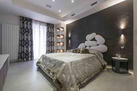 20 wunderschöne ideen fürs schlafzimmer homify
