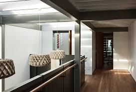 100 Athfield Architects Takapuna House By Inspirationist Inspirationist