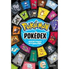 Carte De Jeu Pokemon