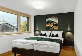 verwall apartment arlberg offers