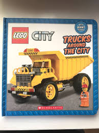 Lego City: Trucks Around The City, Books, Children's Books On Carousell Its Not Lego Lepin 02036 City Truck Building Set Review Lego 60150 Pizza Van Legoreg Great Vehicles Monster 60180 Target Australia Ideas Product Ideas City Front Loader Garbage Recycling 4206 Ebay Brigade Kids Brickset Set Guide And Database City Elibuildsit Page 2 3180 Tank I Brick 3221 Modsclones Town Eurobricks Forums 4202 Ming Brickipedia Fandom Powered By Wikia Cstruction Hiways