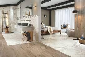 choisir le bon sol pour la maison parquet stratifié carrelage