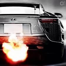85 best lexus images on Pinterest