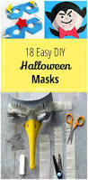 Billy And Mandy Jacked Up Halloween by Moments That Take My Breath Away Super Hero Mask Craft Kit From