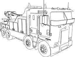 Semi Truck Drawing 79685 | LOADTVE Semi Truck Outline Drawing How To Draw A Mack Step By Intertional Line At Getdrawingscom Free For Personal Use Coloring Pages Inspirational Clipart Peterbilt Semi Truck Drawings Kid Rhpinterestcom Image Vector Isolated Black On White 15 Landfill Drawing Free Download On Yawebdesign Wheeler Sohadacouri Cool Trucks Side View Mailordernetinfo