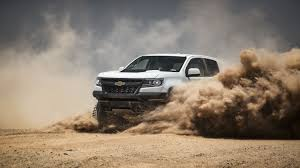 2017 Chevrolet ZR2 Race Development Truck | Top Speed Off Road Racing Hendersonlive Bitd Vegas To Reno 2016 Desert Race Trophy Truck Time Trial 2017 Ford F150 Raptor Heads Best In The Offroad With Dust Plume Editorial Photography Image Of 1mobilecom Goes Enters Series Bajamod 2015 Toyota Tundra Trd Pro Top Speed The History Motorcycles Ultra4 Vehicles North America Mcmillins Baja Success Runs Family San Diego Uniontribune