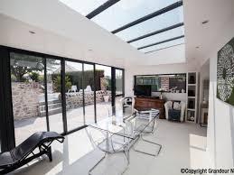 maison confort avis maison confort avis 4 veranda a vivre grandeur