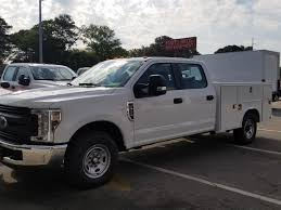 New 2018 Ford F-250 Service Body For Sale In Atlanta, GA | #4030 1993 Mack Dm690 Water Truck For Sale Auction Or Lease Atlanta Ga Nissan Titan Xd Near New For In 2018 Ford F150 Xlt Vin 1ftew1cp7jkf86026 1060 Jefferson St Nw 30318 Terminal Property Lvo Vnl780 Trucks Cmialucktradercom Isuzu Npr Hd In Used On Buyllsearch Cars Gainesville Sosa Automotive Group Specialty Performance Vehicles Lariat Jordan Sales Inc Ram 2500 Near 2014 Toyota Tundra 30311 Ax Auto