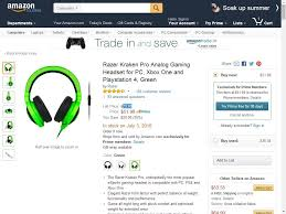 Razer Coupon Codes December 2018 - Send Me Coupons To My Mail 25 Off Polish Pottery Gallery Promo Codes Bluebook Promo Code Treetop Trekking Barrie Coupons Ikea Free Delivery Coupon Clear Plastic Bowls Wedding Smoky Mountain Rafting Runaway Bay Discount Store Shipping May 2018 Amazon Cigar Intertional Nhl Code Australia Wayfair Juvias Place Park Mercedes Ikea Coupon Off 150 Expires July 31 Local Only