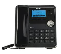 Amazon.com : RCA IP120S VoIP Corded 3 Line Telephone : Voip ... How To Get Free Voip Phone Service Through Google Voice Obihai Nec Voip Phones Call History Missed Calls Youtube Buy The Siemens Gigaset C530ip The And Landline Phone For Top 5 Android Apps Making Dx800a Multiline Isdn Landline 15 Best Cheap Calls Intertional Images On Pinterest Dummies Little Bytes Of Pi S810a Twin Ip Dect Ligo Cordless Business Over Vs Systems Businses Home Best Reviews Grandstream Gxp1405 2 Sip Account Voip