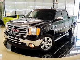 2011 GMC Sierra 1500 * Thank You Kelvin From Augusta GA * 2011 Gmc Canyon Reviews And Rating Motor Trend Sierra Texas Edition A Daily That Is So Much More Walla Used 1500 Vehicles For Sale Preowned Slt 4wd All Terrain Convience Sle In Rochester Mn Twin Cities 20gmcsierraslecrewwhitestripey111k12 Denam Auto Hd Trucks Gain Capability New Denali Truck Talk Powertech Chrome 53l Crew Toledo For Traverse City Mi Stock Bm18167 Z71 Cab V8 Lifted Youtube Rural Route Motors