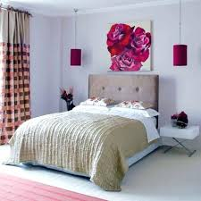 Bedroom Ideas For Tweens Girls Decor Teen Bed Tween Small Room