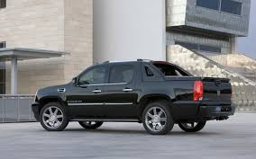 Suv Pickup Trucks Black Cadillac Escalade Ext Wallpaper | (65824) 2009 Cadillac Escalade Ext Reviews And Rating Motor Trend 2015 Cadillac Escalade Ext Youtube 2007 Top Speed Archives The Fast Lane Truck China Clones Poorly News Pickup Custom Escaladechevy Silve Flickr This 1961 Seems To Be A Custom Rather Than Coachbuilt Excalade Pickup White Suv Wish Pinterest For Sale Cadillac Escalade 1 Owner Stk 20713a Wwwlcford 1955 Chevrolet 3100 Ls1 Restomod Interior For In California For Sale Used Cars On Buyllsearch Presidents Or Plants 1940 Parade Car