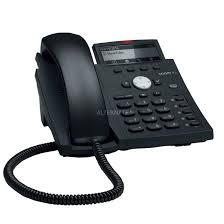 Snom D315, VoIP-Telefon Voipdistri Voip Shop Tiptel 3120 Premium Iptelefon Made In Panasonic Kxtgp600 Voiptelefon Csmobiles Phones Flashbyte It Solutions Alcatel Ip701g Telefon Schnurgebunden Schwarz Bei Reichelt 1a10w Entrylevel Business Ip Phone Ip Phone Systemsvoip Kxhdv130 Corded Voip24skleppl Innovaphetelef_ip232_frontaljpg Gigaset Dx800a All In One Multiline Desktop Amazoncouk Comrex Broadcast Reliable Istoc Karel Santral Servisi 0212 674 68 72 Spa303 Szrkeezst Spa303g2 Ip251g
