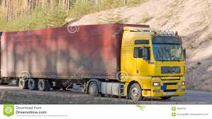 Truck Trailer: How Long Is A Semi Truck Trailer Mega Cab Long Bed 2019 20 Top Car Models 2018 Nissan Titan Extended Spied Release Date Price Spy Photos Is That Truck Wearing A Skirt Union Of Concerned Scientists Man Tgx D38 The Ultimate Heavyduty Truck Man Trucks Australia Terms And Cditions Budget Rental Semi Tesla How Long Is The Fire Youtube Exhaustion Serious Problem For Haul Drivers Titn Hlfton Tlk Rhgroovecrcom Nsn A Full Size Pickup Cacola Christmas Tour Find Your Nearest Stop Toyota Alinum Beds Alumbody Accident Attorney In Dallas