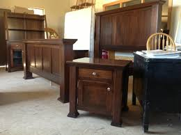 Amish Cabinet Makers Wisconsin by Jodi Moxon The Amish Hook Up Camp Douglas Wi