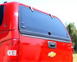 100 Swiss Truck Caps Pop Lock Power Locking Handle For And Hard Tonneau