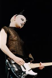 Drown Smashing Pumpkins Guitar by 251 Best Butch Vig Garbage Smashing Pumpkins Images On Pinterest