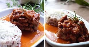 recette cuisine nicoise poulpe à la niçoise une recette de cuisine niçoise
