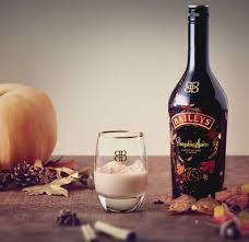 Starbuck Pumpkin Spice Latte Uk by The New Baileys Flavour You U0027ll Want To Drink Well Beyond Halloween