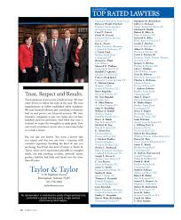 2012 Top Lawyers By Fergus Media - Issuu Shingledecker Charges From 9th To Win 2000 Mod Tour Big Blocks 4th Alan Peiris Md Medical Specialistsjohnson Y Ale Invitation To Exhibit For More Information And Exhibit Pdf 2nd Chances 4 Felons 2c4f Allen Rezai Theatre Places Directory My Last Threeday Trip Ritchey Youtube One Visit My Spot For 2012 1912 3 King Jr Goes Toback 3rd Bigblock Of 2017 Davies Central Pa Racing Scene Aaron Reutzel Gets Fourth All Star Victory 1512 I10 In San Antonio