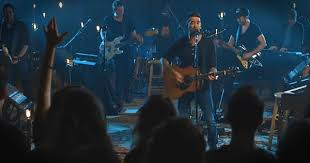 Aaron Shust - You Redeem (Lyrics And Chords) - Christian Music Videos Dave Connis Daveconnis Twitter 235 Best Song Lyrics Images On Pinterest Music And 136 Lyrics Country Life 2081 To My Ears Barnes Me And You The World Amazoncom Robin Schulz Waves Quoteslyricspoetry Robins Jays Musik Blog June 2017 Phoenix Dixieland Jazz Band Welcome Farnborough Club Love Like Were Dreaming By Tyler Williams License This Aint Love Its Clear See Songs I