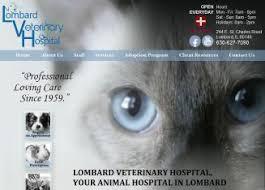 lombard animal hospital lombard veterinary hospital in lombard il 244 e charles