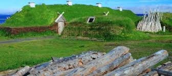 10 best newfoundland labrador canada cruises tours trips by