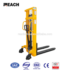 China Manual Forklift, China Manual Forklift Manufacturers And ... Quick Lift Hand Pallet Trucks The Pallettruck Shop Vestil Aliftrhp Fixed Straddle Winch Truck 35 Length China High Hydraulic 25 Tons Actionorcomimashoplgestardhand Car Creativity Tire Lift Truck 50001819 Transprent Png Free Hand Pallet Jack Jigger Jack Pu Dh Hot Selling Pump Ac 3 Ton 10 Tonnes Cat Pdf Catalogue Atlas Quicklift 5500lb Capacity Model