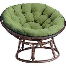 Pier One Rocking Chair Cushions by Large Cane Nest Chair Cushion Chair Owners Com Oval Papasan