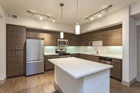 Valet Custom Cabinets Campbell by Apartments For Rent In Tempe Az Camden Hayden