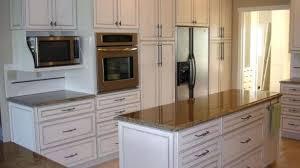 Kitchen Cabinet Hardware Inseltage Info Pulls 17