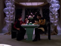 Star Trek The Next Generation Lower Decks by No It U0027s Not U0027just A Phase U0027 U201d The Next Phase Eruditorum Press