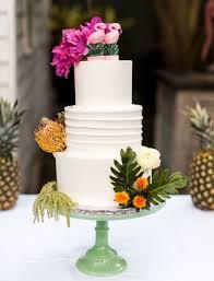 Tropical Key West Wedding Green Wedding Shoes