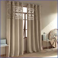 rideaux cuisine originaux meilleur rideaux originaux photos de rideau idées 59377 rideau idées
