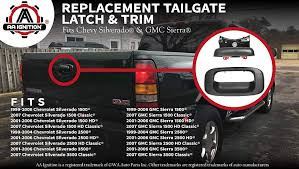 Chevy Truck Tailgates Parts Diagrams - Wiring Diagram Master Blogs • Classic Chevrolet Novadecoding Chevy Vin 2007 Chevrolet Silverado Classic Tpi Dream Trucks A Pinterest 1959 Gmc Truck Parts Truck What Your 51959 Chevy Should Never Be Without Myrideismecom 1950 3100 San Antonio 2019 20 Top Upcoming Cars 1993 Catalog Auto 1990 Pickup 1955 Second Series Gmc 1952 Hd Car Wallpapers 1949 Chevygmc Brothers Best Source For Older 1936 To 1972 Gm Car And Parts 5037719416