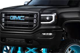 Bi-Xenon Projector Retrofit Kit – 2017+ GMC Sierra – High ... Trucks Suvs Crossovers Vans 2018 Gmc Lineup Chevy Dealer Keeping The Classic Pickup Look Alive With This Ute Beat Ferrari At Its Own Game Carsguide Ovsteer Glockner Gm Superstore Is A Portsmouth Buick Chevrolet Dealer 2019 Sierra Debuts Before Fall Onsale Date 2015 1500 Slt Wilmington Nc Area Mercedesbenz Denali Ultimate Package The Cream Of Crop Introduces Next Generation Bixenon Projector Retrofit Kit 2017 High Inventory 0713 Halo Headlight Build Hionlumens Best Car Dealership In Salmon Arm Bc Huge Selection Of New