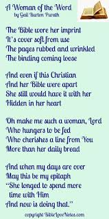 Poems About Halloween For Adults by Best 25 Christian Poems Ideas On Pinterest Religious Quotes